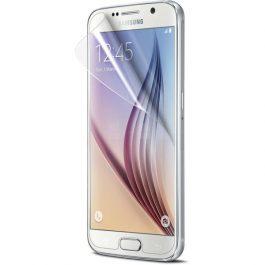EPZI skärmskydd för Galaxy S6